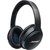 Bose Sound Link Wireless Headphone