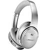 Bosequiet Comfort 35 II Bluetooth Wireless Headphones
