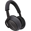 Bowers And Wilkins PX7 Over Ear Headphones