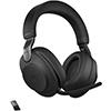 Jabra Evolve Wireless Bluetooth Headphones