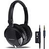 Monodeal ANC Headphones