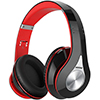 Mpow 059 Over-Ear Bluetooth Headphone