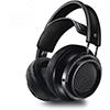Phillips Audio Fidelio X2HR Over-Ear Headphones