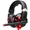RUNMUS Gaming Headset For Xbox One