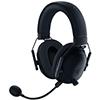 Razershark V2 Pro Wireless Gaming Headphones