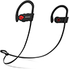 SENSO Bluetooth Wireless Headphone