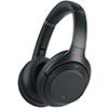 Sony WH 1000xm3 Wireless Headphones
