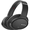 Sony WHCH700N Wireless Bluetooth Headphone