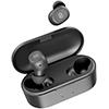 SoundPEATS 5.0 Bluetooth Headphone