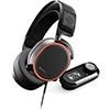 Steelseries Arctis Pro Game DAC Wired Gaming Headphones
