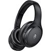 Taotronics Active Noise Canceling Hybrid Headphones