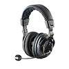 Turtle Beach Ear Force PX 51 Wireless Gaming Headphones