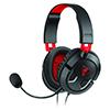 Turtle Beach Earcon Surround Sound Xbox One Headphones