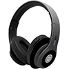 iJoy Matte Finish Bluetooth Headphone