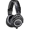 Audio Technica Professional Studio Headphones