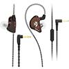 BASN Bsinger Pro In-Ear Monitor