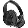 Bopmen S40 Active Noise Cancellation Bluetooth Headphones