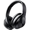 Itecknic Active Noise Cancelling Headphones