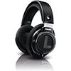 Philips Audio SHP9500 Hifi Precision Headphones