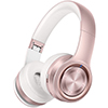 Picun P26 Bluetooth Headphones Over Ear