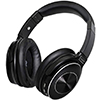 Ralyin M6 Active Noise Cancelling Headphone