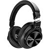 Srythym Noise Cancelling Headphones