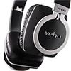 Veho Detachable Flex Cord Headphones