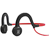 Aftershokz Headphones Sports Titanium Wired Headphones
