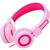 Elecder I 37 Kids Headphones For Children