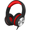 MP Tele CA Over-Ear Kids Headphones With Mic