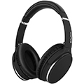 Srhythm Active Noise Cancelling Stereo Headphones