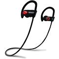 SENSO Bluetooth Noise Cancelling Headphones