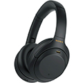 Sony WH-1000XM4 Wireless Industry Leading Noise Canceling